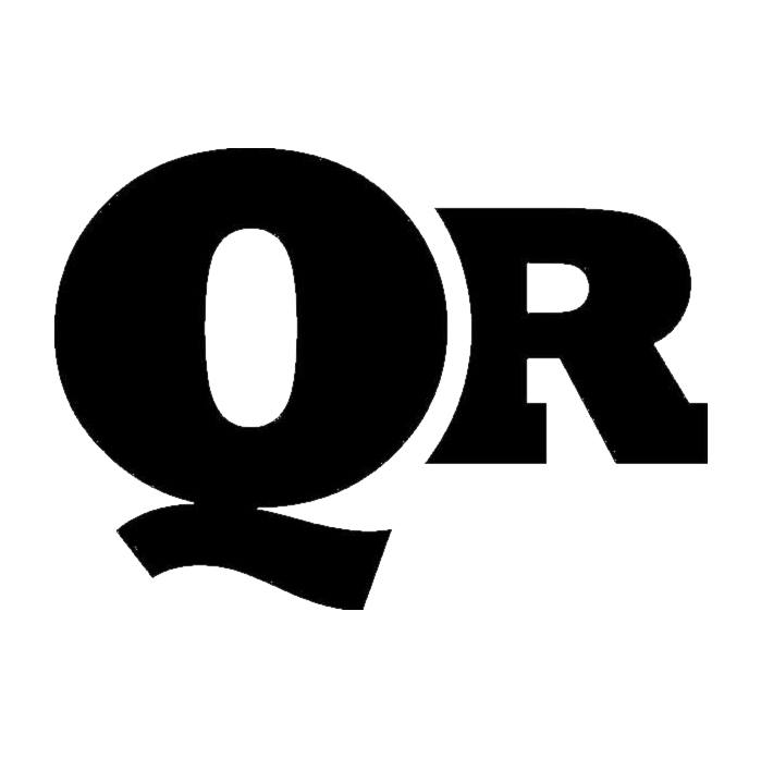 queensradio logo